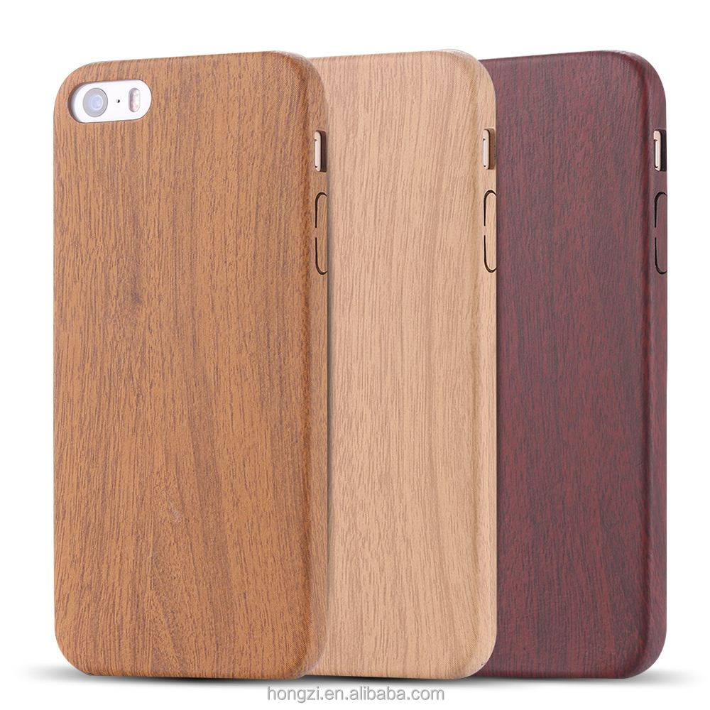 for iphon 6 s Retro Vintage Grain Pattern Leather PU Case for iPhone 5 6 6s 4.7 /plus 6plus 7 Thin Cover