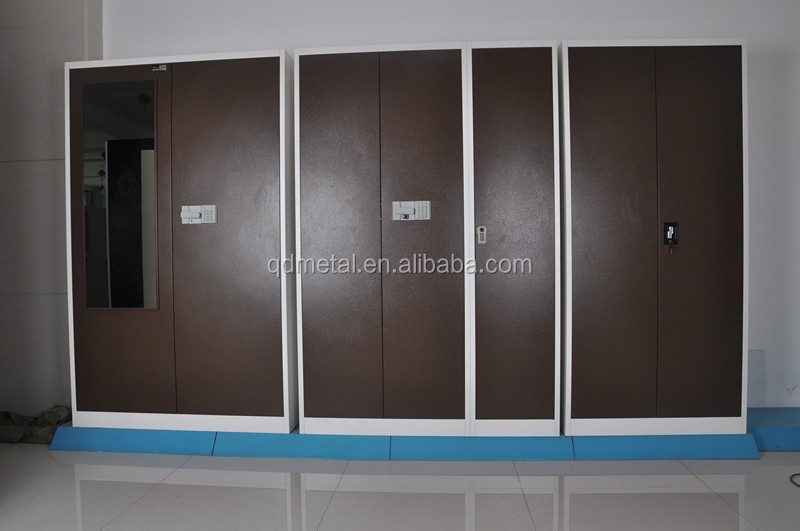 Best Selling Bedroom Wardrobe Designs/Cheap Wardrobe Closet/Bedroom  U003cstrongu003eAlmirahu003c