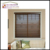 2017 new 50mm real basswood venetian blinds with ladder string or ladder tape