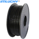 1.75mm New Arrival ABS+ (Better than ABS )3D printer filament