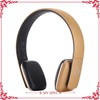 /product-gs/fashionable-professional-design-wholesale-stereo-bluetooth-headphone-price-60416722675.html