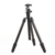 Sunrise Professional Universal Foldable Carbon Fiber Dslr Camera Tripod for Smartphone Mobile Phone Selfie Stick Stand Holder