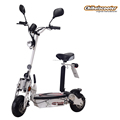 500W/800W folding roadman electric scooter,EEC/COC certificate