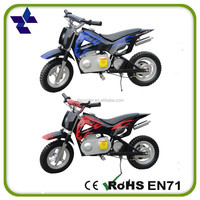 Hiway china supplier 250cc sports bike motorcycle