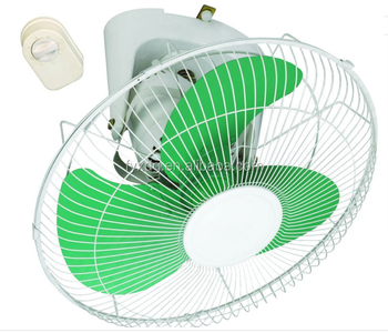 "16""/26""Ceiling fan / Orbit fan AC/DC 12V Ceiling fan / Orbit fan"