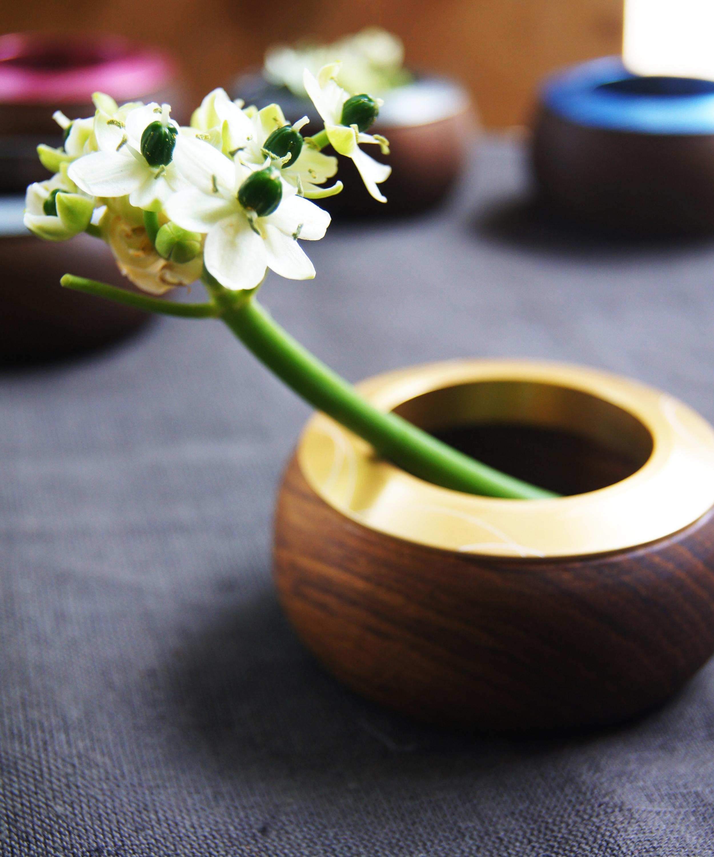 Vases Items Wholesale Price Modern Home Decor