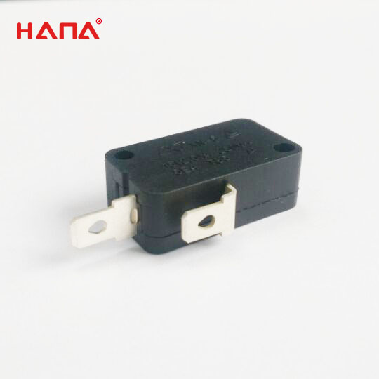HANA on off micro switch with high quality approve