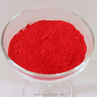 SANTECH pigments HOT SALES- tempered glass pigment