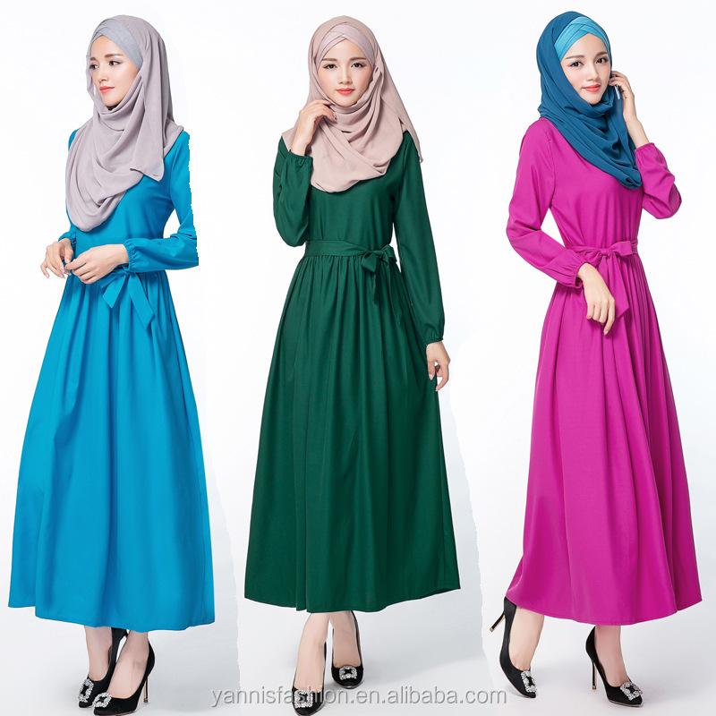Женская Мусульманская Одежда Интернет Магазин