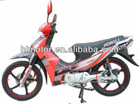 110cc motocycle motor bike cub