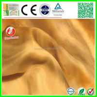 popular woven high quality chinese silk fabrics
