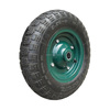 pnumatic rubber wheel 3.50-7 pneumatic tire barrow wheel