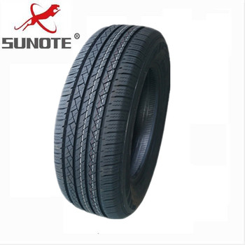 10 car tyre brands made in china with cheap price list 175/70r13 175/65/r14 185/55r14 185 50r14