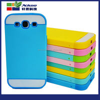 2014 wholesale NX phone case for samsung galaxy s3 i9300