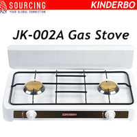 high quality europe all brands burner gas stove