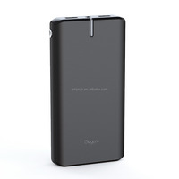 Whole Sale Power Banks Ultra Thin