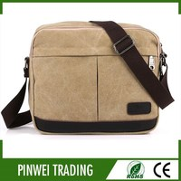 male handbag case for iphone 4 / man hand bag