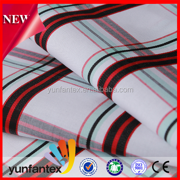 2016 Different kinds of fabric with pictures buy fabric from China textile factory