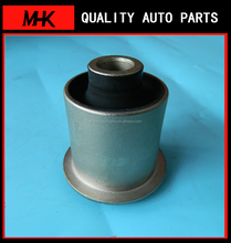 Brand New spare parts upper control arm bushing for Toyota HILUX VIGO 4WD parts OEM 48632-0K040