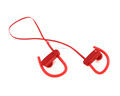 RU10 Bluetooth In Ear Style Headset And Mini Waterproof Headset For Outdoor Sports-Sharon