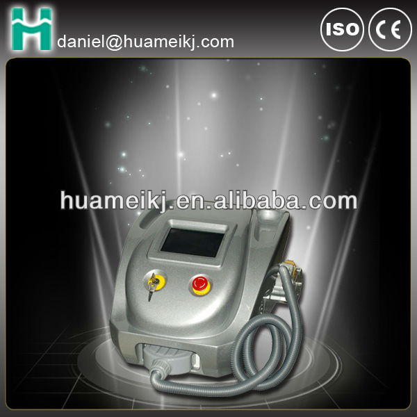 aesthetic & spa equipment hair removal ipl laser