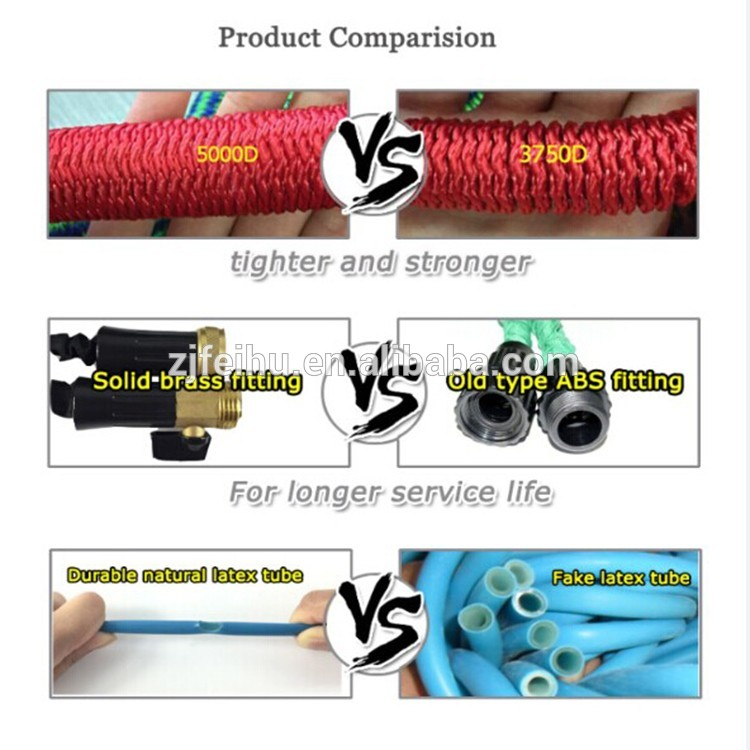 small fast selling items garden hose pots
