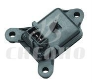 MAP Sensor for ALFA ROMEO 1.6V TURBO Q4