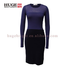 Alibaba Supply Hot Sale Special Offer Knitwear Sale Womens