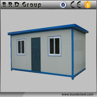 Popular design wall PANEL Automatic EPS 3D Sandwich Panel