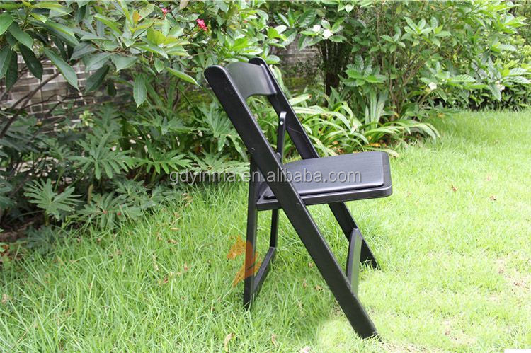 2016 Wholesale Cheap foldable military camp chair