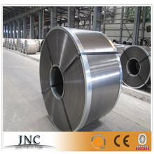 High performance black annealed cold rolled steel coils / sheet in coil / crc scrap