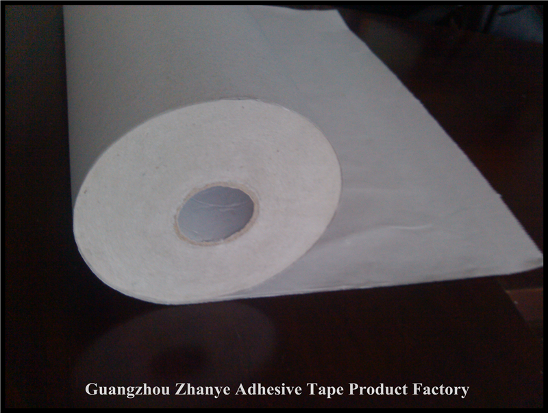 Automotive Overspray Paper