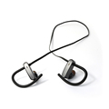 Hot Selling rohs Bluetooth Headset V4.1 Sport Bluetooth Headphone RU10