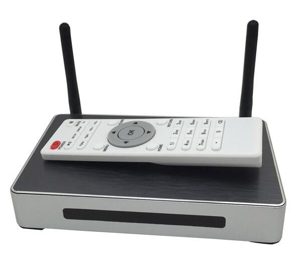 Lifetime Free Subscription Arabic IPTV Box No Monthly Payment Arabic IPTV