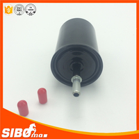 Fuel filters type for genuine injection fuel filter 96503420 96335719 96507803 96537170