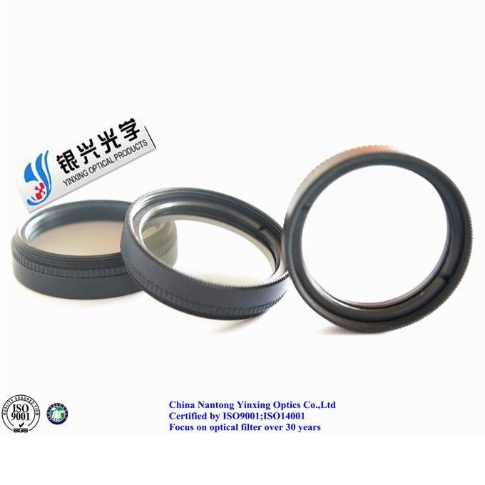 portable c pol(cpl) mrc nano camera filters price