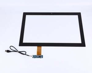 Best price touch screen lcd