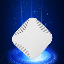 2.4GHz 300Mbps Indoor Wireless Access Point Router with high gain antenna smart wifi
