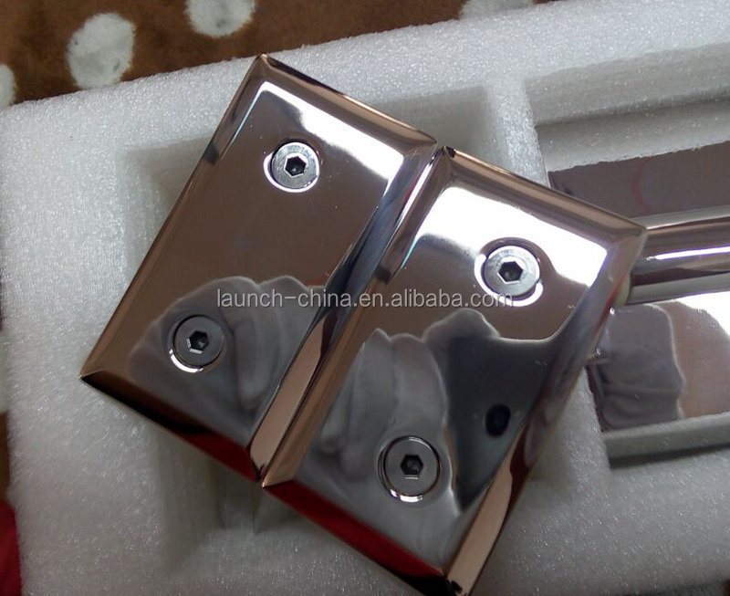 Cheap small stainless steel hinges for sale