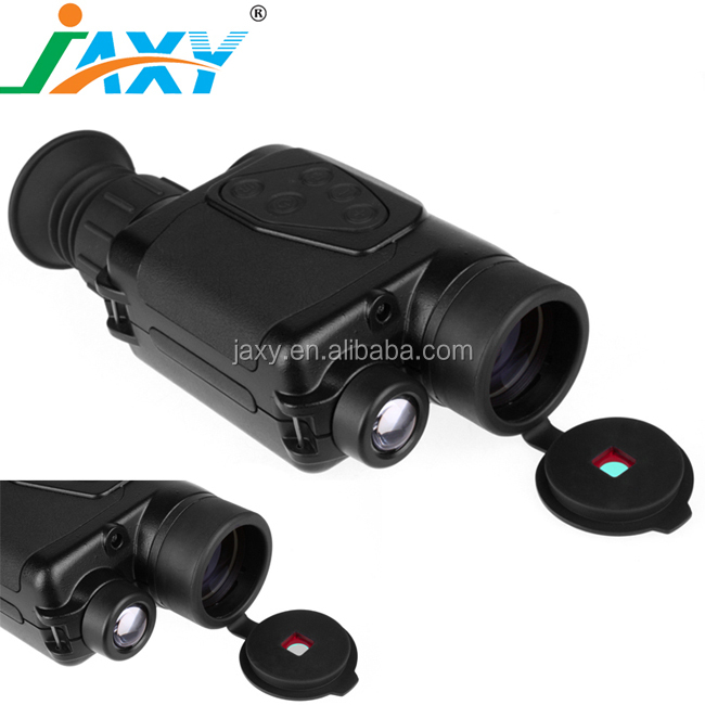 6x32 Laser Long Range Night vision Binoculars Goggoles Night Vision at retail