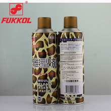 Fukkol Injection Chemical Textile Chemical for Machine Manufacturer