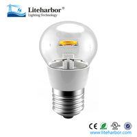 wholesale best price fluorescent filament led bulb e27