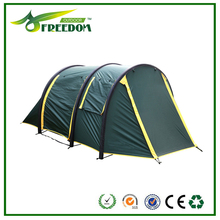 auto pop up tent for outdoor travelling