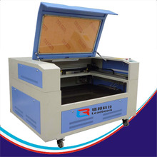 toilet paper cutting machine,chipboard cutting machine,manual die cutting machine