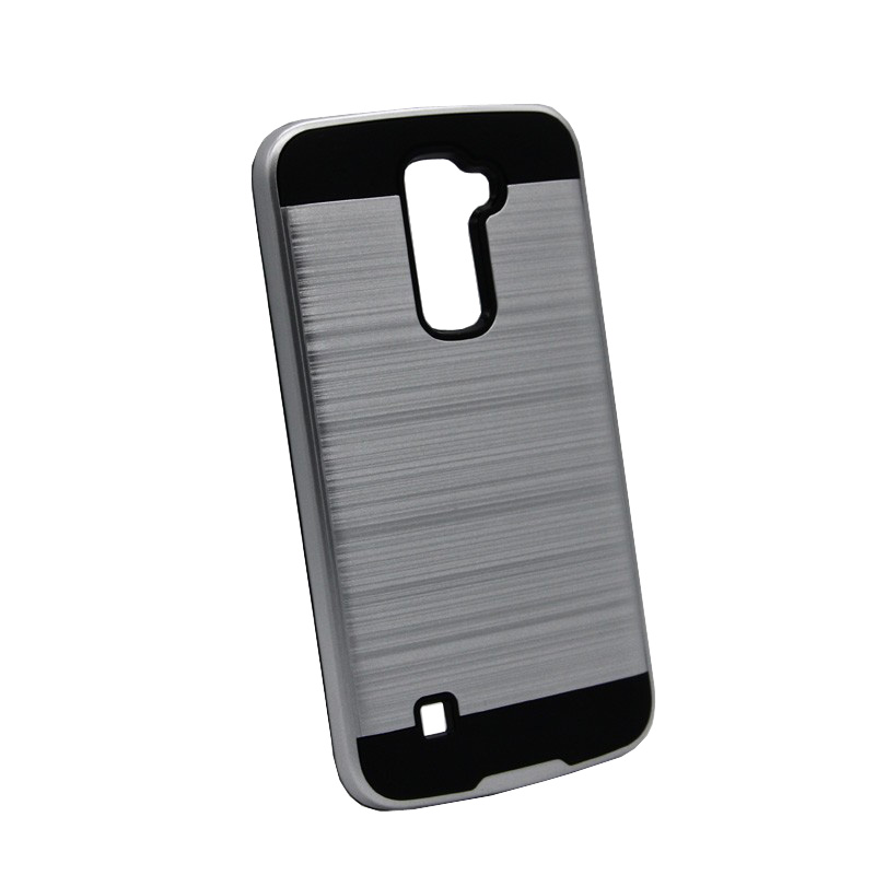 Mobile <strong>Phone</strong> Cases for LG K10 celulares nuevo case