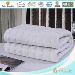 Hypo Allergenic Hospital Mattress Cover