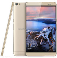 "Huawei MediaPad X2 Gold 7""13MP 32GB Octa-core 3GB Android Phone"
