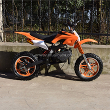 good quality best seller mini bike 49cc dirt bike
