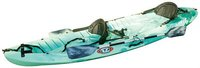 Ocean Duo - RTM Sit On Top Kayak