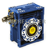 NRV030 Reduce Gearbox for Power Divider